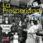Prosperidad_3ed