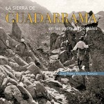 Guadarrama_postales