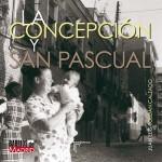 Concepcion y San Pascual