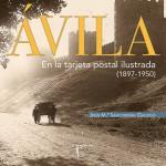 Cubierta Avila