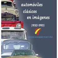 Nuestros automóviles clásicos en imágenes