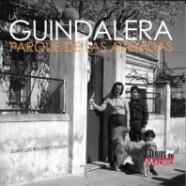La Guindalera y Parque de las Avenidas